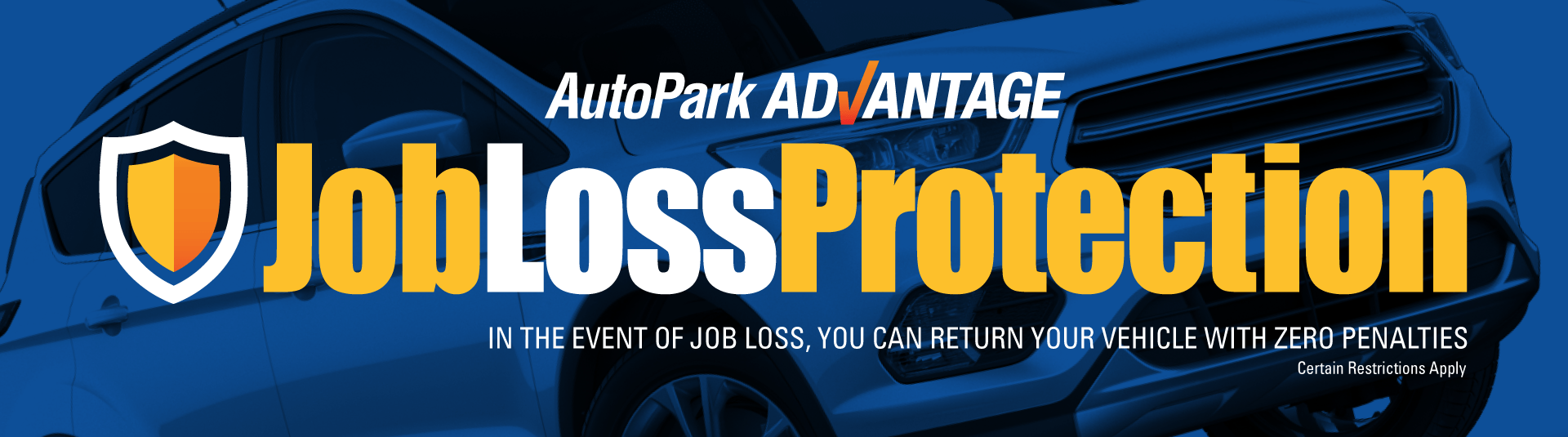 AutoPark_Erin_Mills_Job_Loss_Protection_program