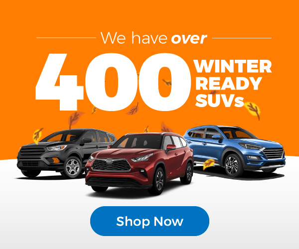 AutoPark_Erin_Mills_Used_Car-Dealership_Winter_Ready_SUVs